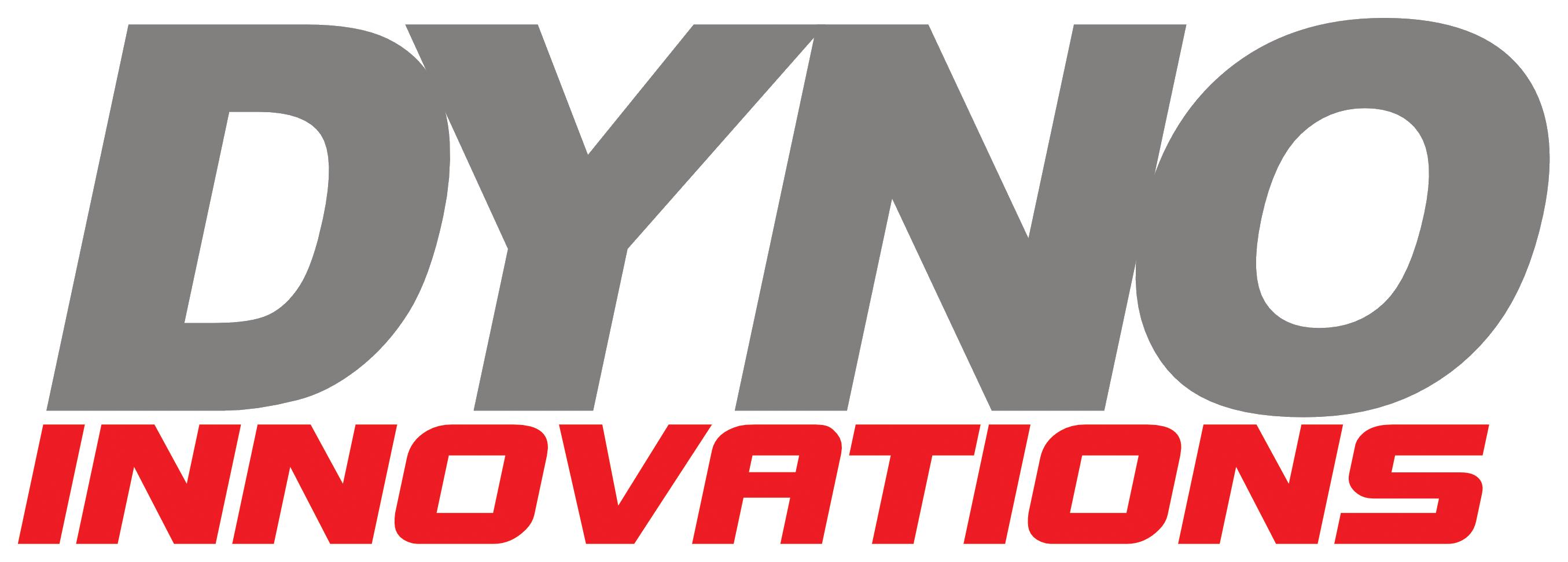 Dyno Innovations